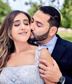 Dana and Mohamed LR 063.jpg