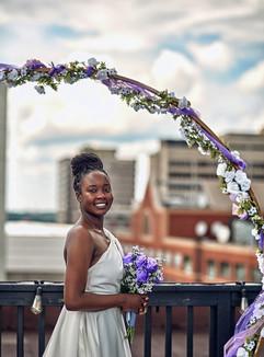 Karen and Louise Wedding LR 121.jpg
