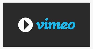 telecharger-video-depuis-vimeo.png