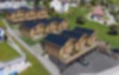 Chalet / Einfamilienhaus Munzenriet Wildhaus