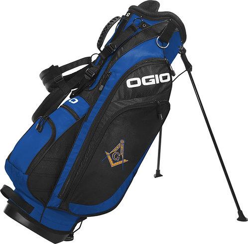 OGIO ® XL (Xtra-Light) 2.0 Golf Bag