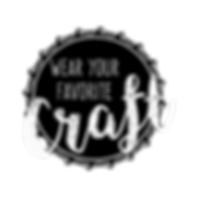 Craft-Bottlecap.png