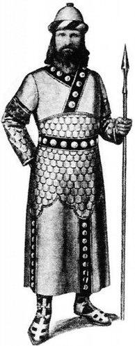 Guard #4646 G