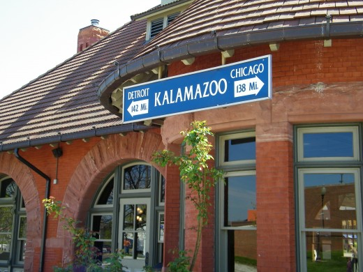 DISCOVER KZOO