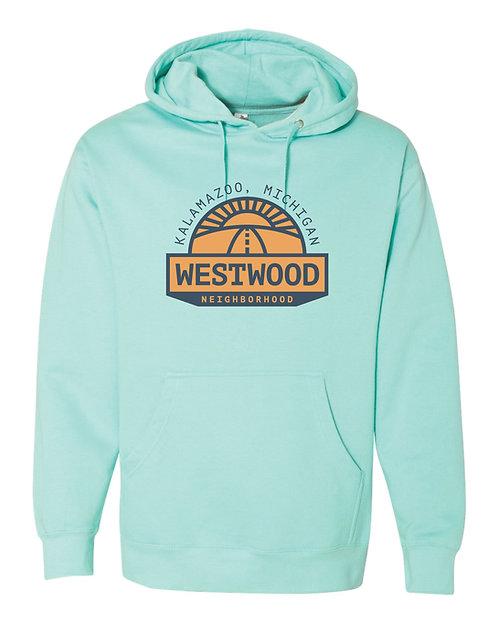Westwood Independent Hoodie