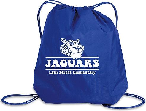 Jaguar Cinch Pack