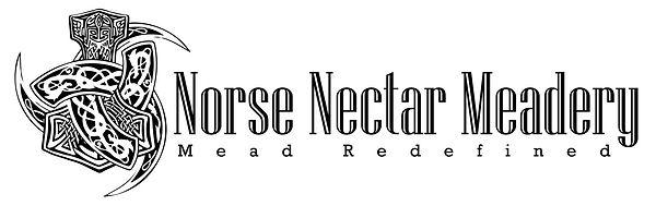 NORSE-NECTAR-LOGO.jpg