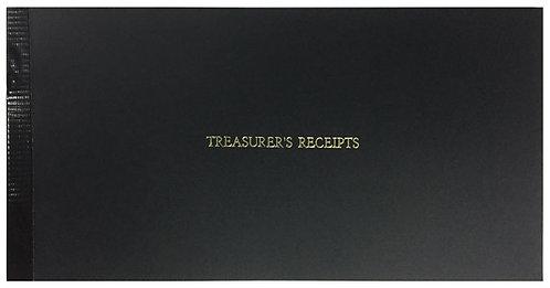 Orders & Receipts