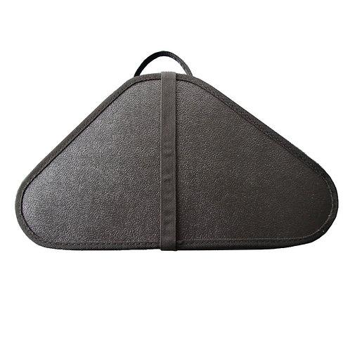 Chapeau Case