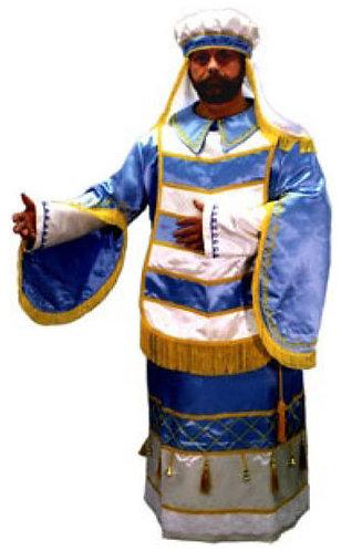 High Priest  #5447
