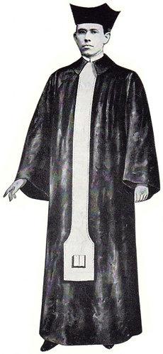 Chaplain #5273