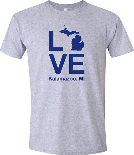 Love Kzoo