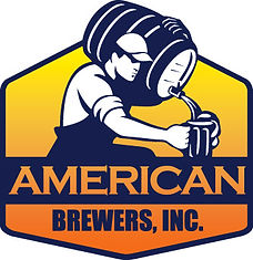 American-Brewers-Logo-Emb-47294.jpg