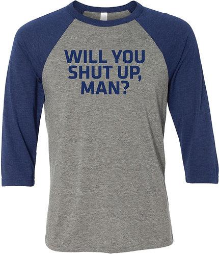 2020 Debate Shirt