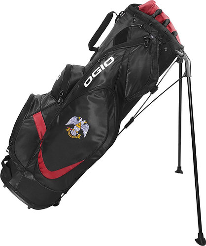 OGIO ® Vision 2.0 Golf Bag