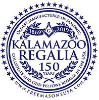 Regalia-150-Logo-2019.jpg