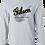 Thumbnail: Gibson Logo Tee