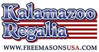 Kalamazoo-Regalia-HEADER-2020.jpg