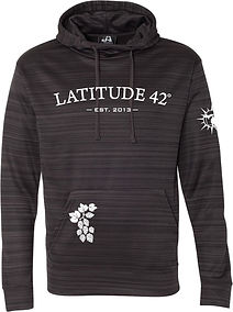 Latitude-Web-Mockups-Updated-8-2019-17.j