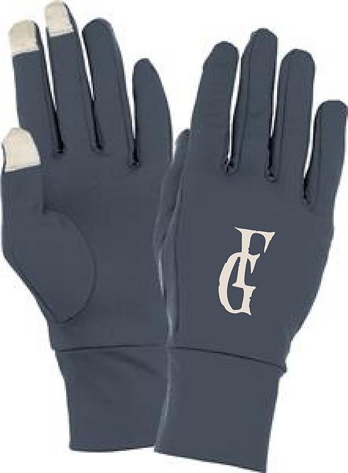FG Tech Gloves