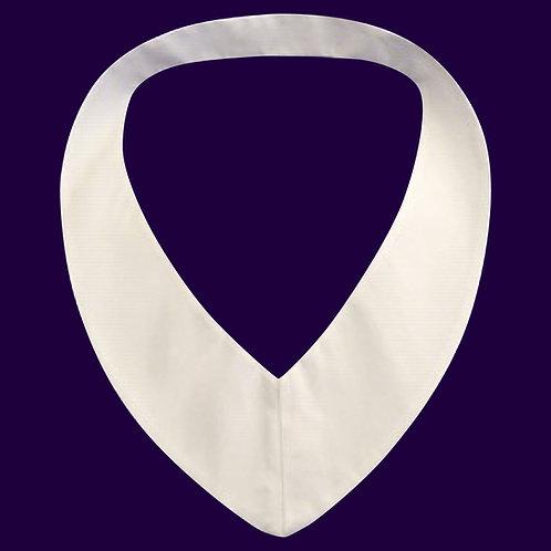 Candidate Collar