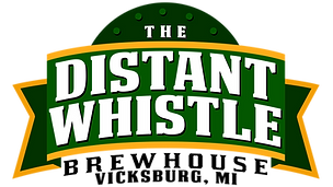 Distant Whistle - Green Ribbon Burg.png