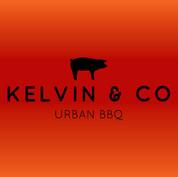 KELVIN & CO BBQ