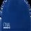 Thumbnail: Final Gravity Slouchy Hat