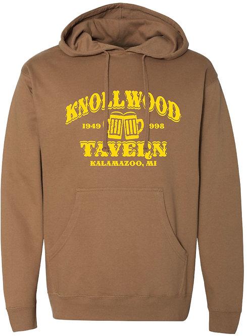 Knollwood Tavern Hoodie