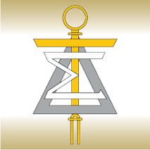 Tau Sigma Delta