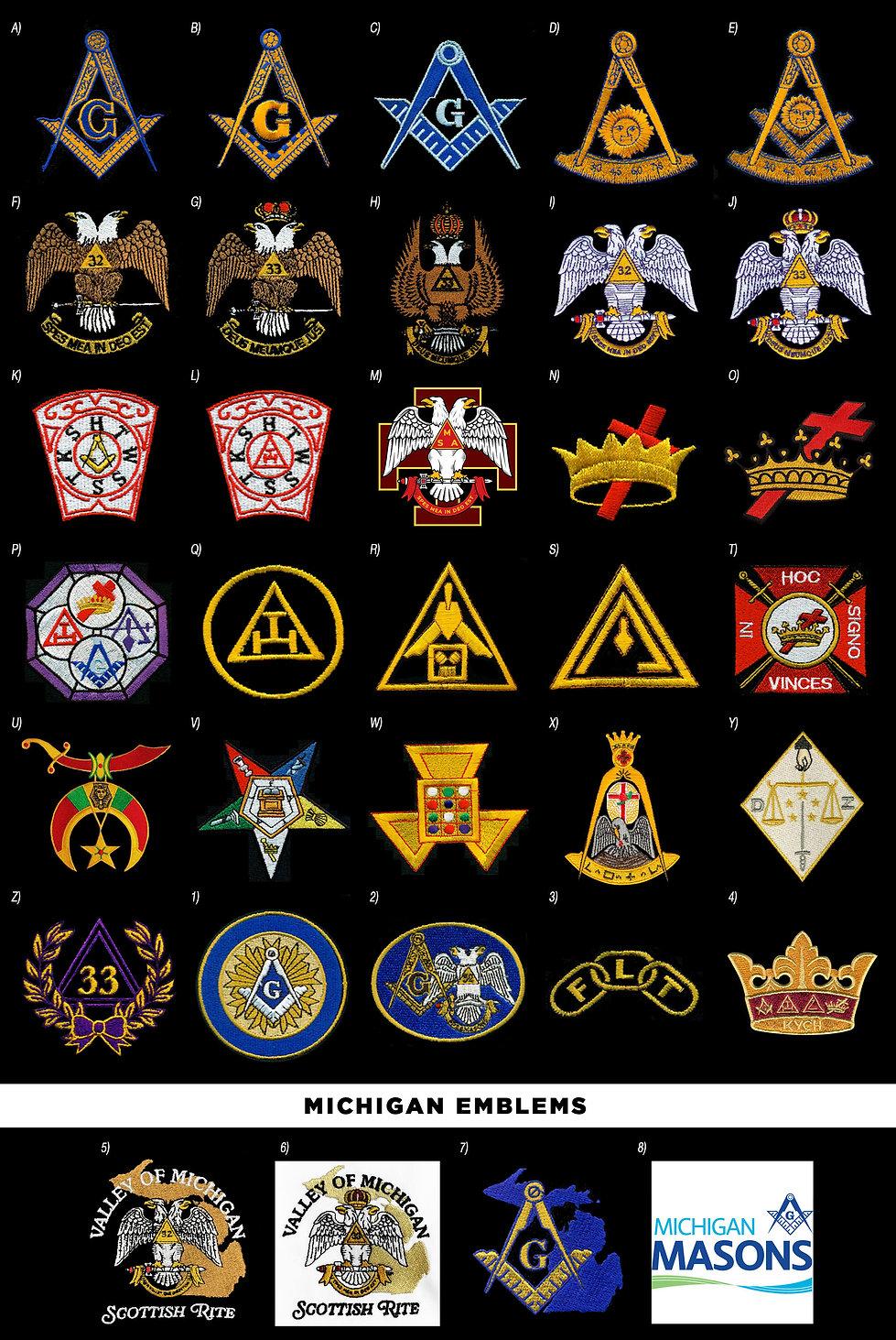 Regalia-Masonic-Embroidery-All-June-2021