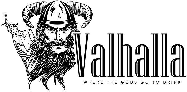 Valhalla-Logo.jpg