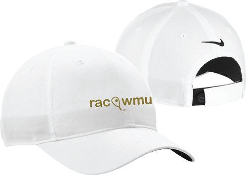 Racquetball Nike Dri-FIT Tech Cap