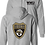 Thumbnail: Wm Club Soccer Full-Zip Shield Hoodies