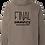 Thumbnail: Dri Duck Boulder FG Jacket