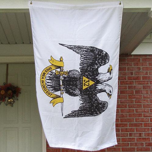 32º Flag