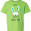Thumbnail: Some Bunny Loves You