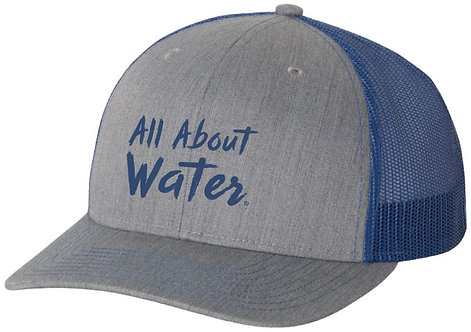 AAW Snapback Hats
