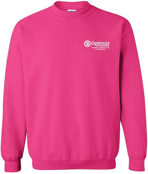 BOCK Crewneck Sweatshirt