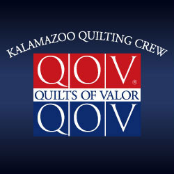 KZOO QUILTING CREW