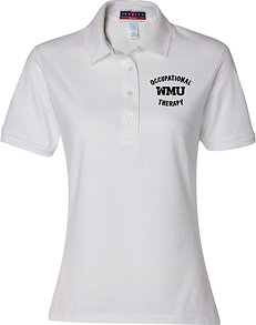 Women's SOTA Polo