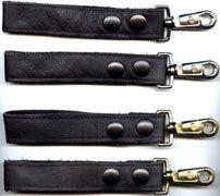 Belt Slings