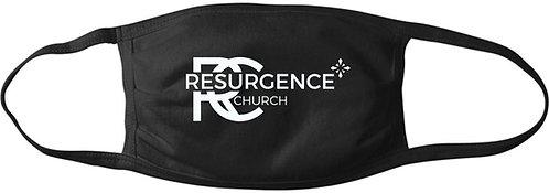 Resurgence RC Mask