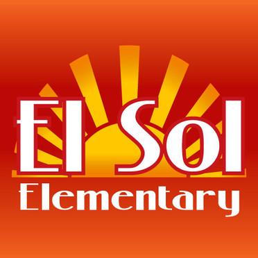 EL SOL ELEMENTARY