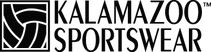 Kzoo-Sportswear-Logo-Web.png