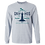 Thumbnail: Great Lakes Lighthouse Long Sleeved Tee