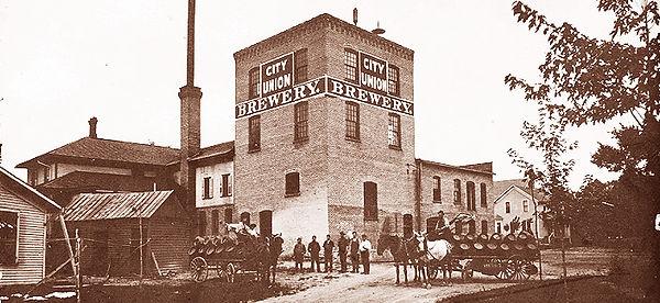 city-union-brewery-b-705.jpg