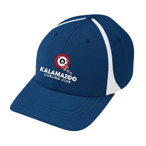 KZCC Hat