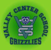 VALLEY CENTER SCHOOL