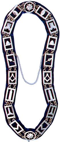 Lodge Chain Collar